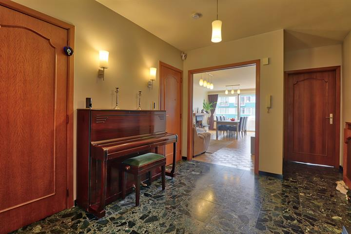 Appartement - Grimbergen - #3555869-8