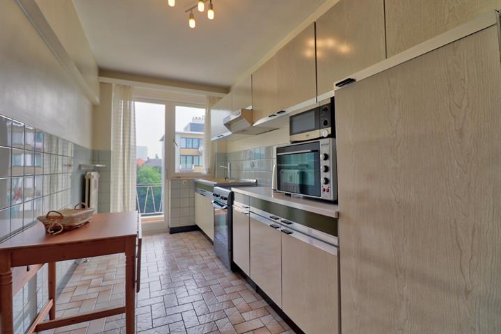 Appartement - Grimbergen - #3555869-6