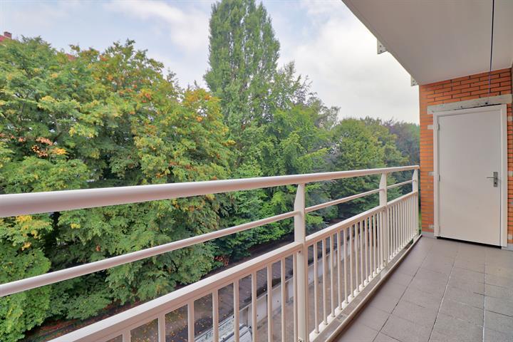 Appartement - Grimbergen - #3555869-14