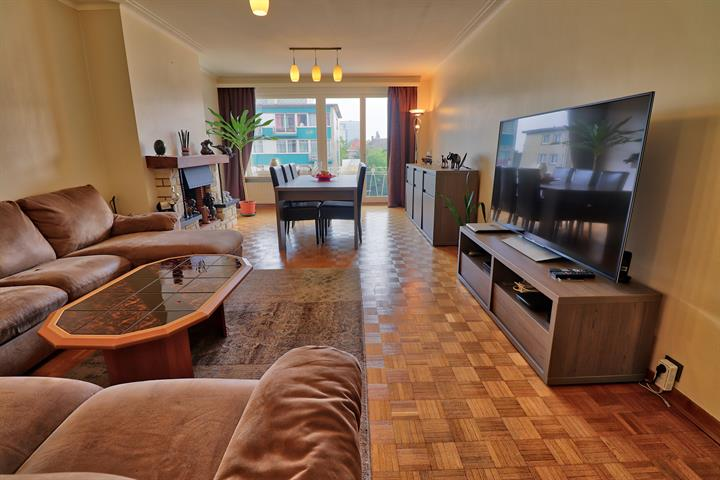 Appartement - Grimbergen - #3555869-3