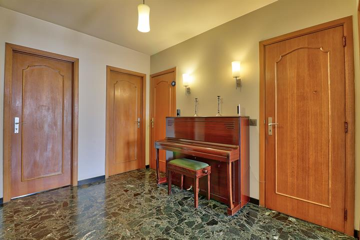 Appartement - Grimbergen - #3555869-9