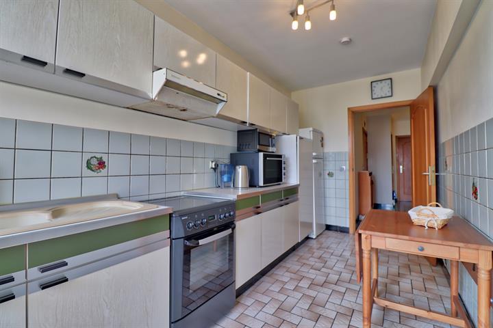 Appartement - Grimbergen - #3555869-7