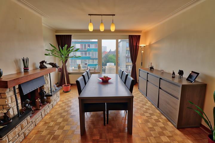 Appartement - Grimbergen - #3555869-4