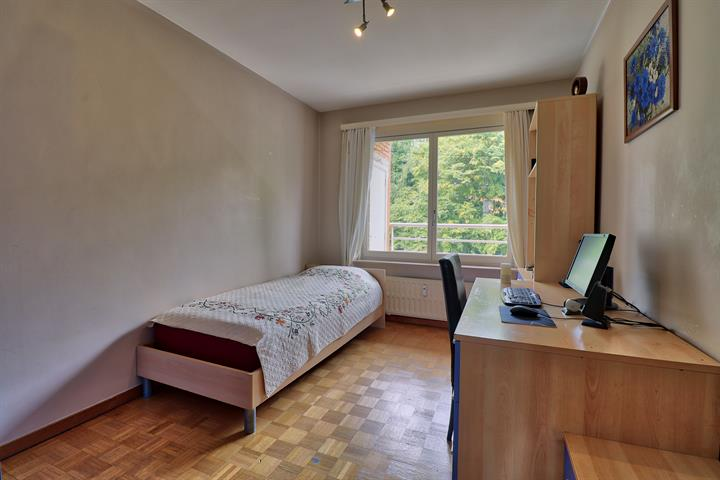 Appartement - Grimbergen - #3555869-12