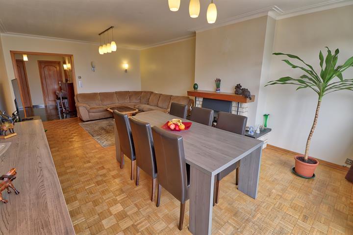 Appartement - Grimbergen - #3555869-0
