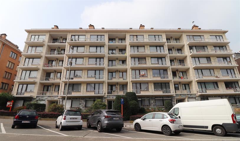Appartement - Grimbergen - #3555869-2