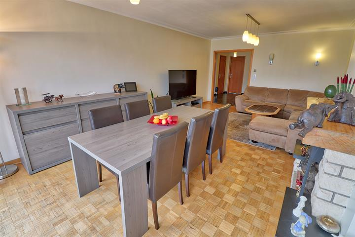Appartement - Grimbergen - #3555869-5