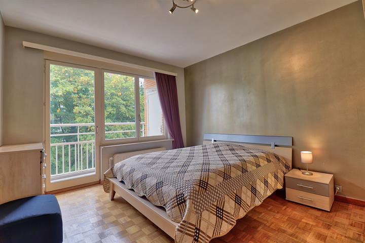 Appartement - Grimbergen - #3555869-10