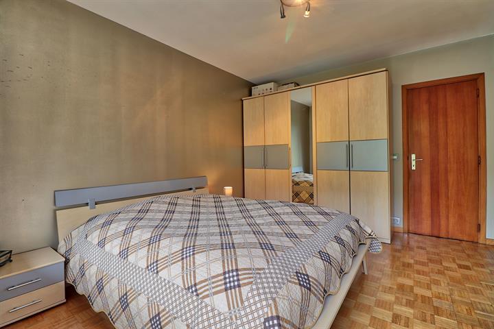 Appartement - Grimbergen - #3555869-11
