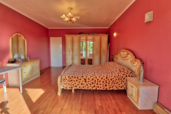 Appartement - Molenbeek-Saint-Jean - #3558368-9