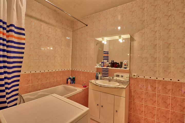 Appartement - Molenbeek-Saint-Jean - #3558368-11