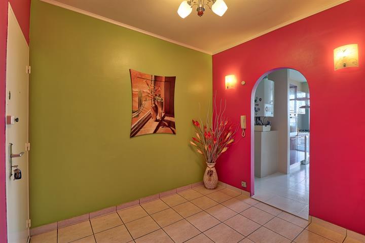 Appartement - Molenbeek-Saint-Jean - #3558368-5