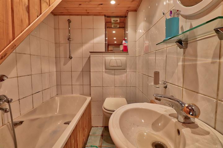 Huis - Anderlecht - #3563739-18