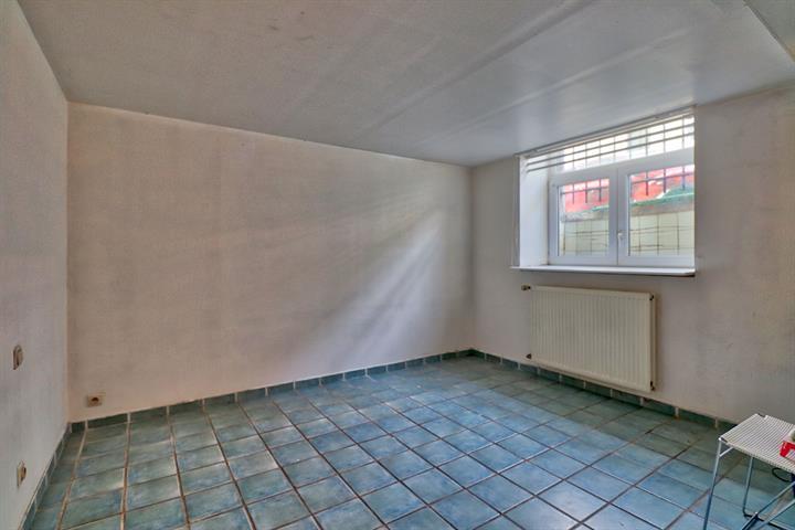 Huis - Anderlecht - #3563739-16