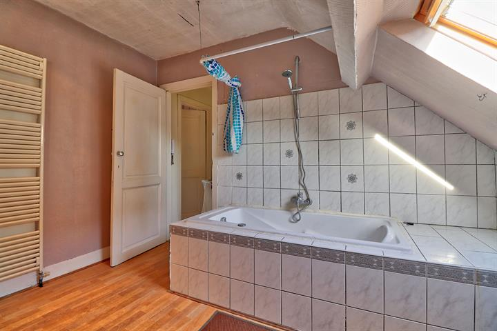 Huis - Anderlecht - #3563739-14
