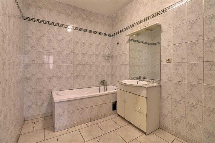 Immeuble à appartements - Molenbeek-Saint-Jean - #3571079-18