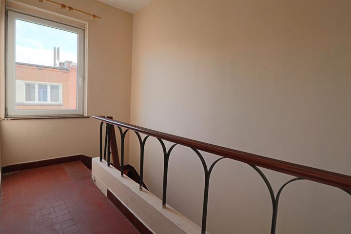 Immeuble à appartements - Molenbeek-Saint-Jean - #3571079-20