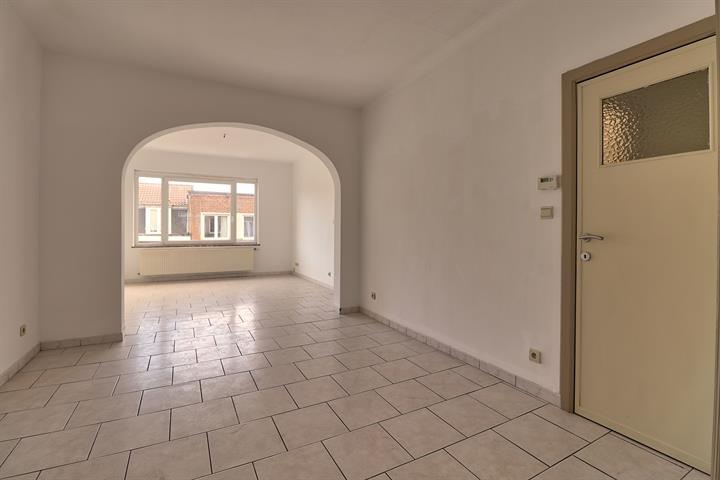 Immeuble à appartements - Molenbeek-Saint-Jean - #3571079-12