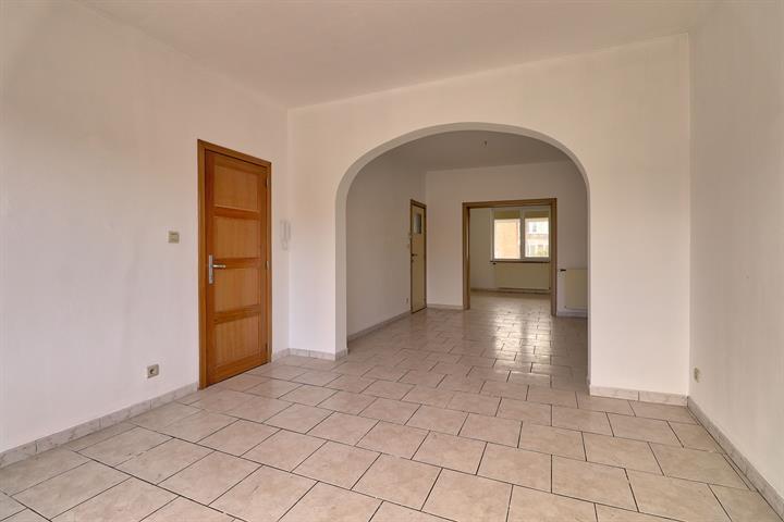 Immeuble à appartements - Molenbeek-Saint-Jean - #3571079-11