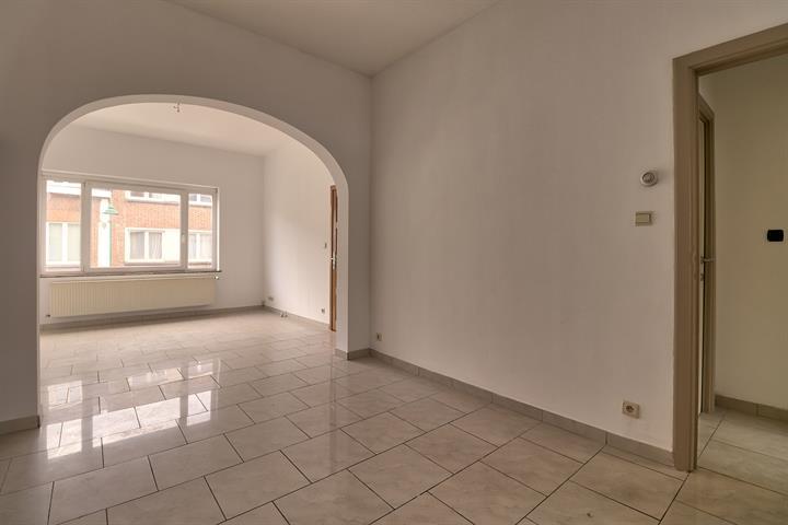 Immeuble à appartements - Molenbeek-Saint-Jean - #3571079-13