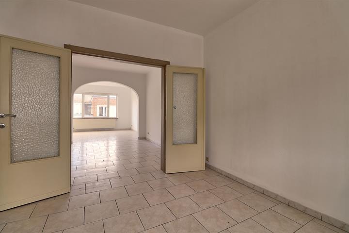 Immeuble à appartements - Molenbeek-Saint-Jean - #3571079-17
