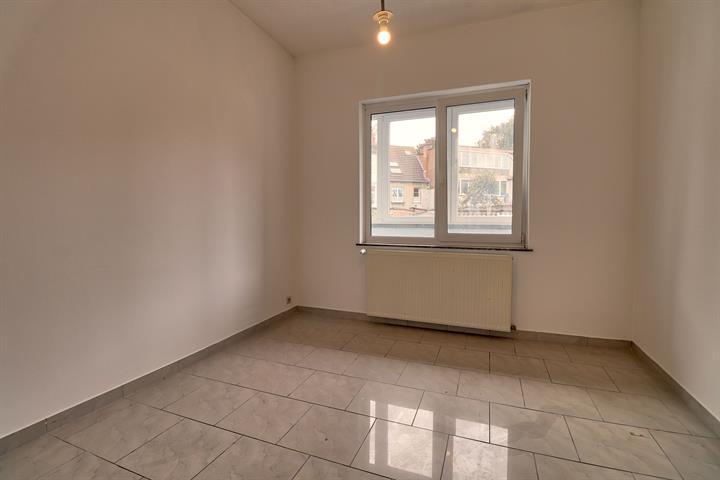 Immeuble à appartements - Molenbeek-Saint-Jean - #3571079-7