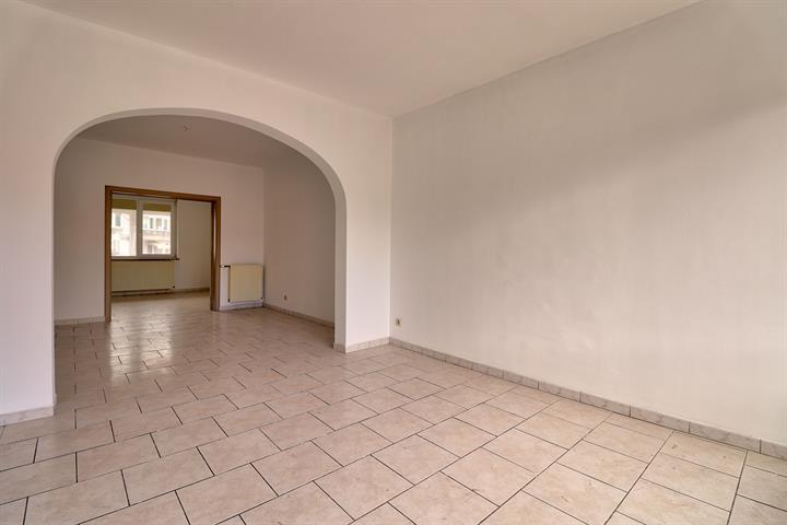 Immeuble à appartements - Molenbeek-Saint-Jean - #3571079-15