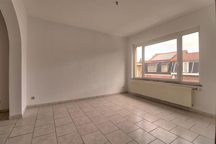 Immeuble à appartements - Molenbeek-Saint-Jean - #3571079-14