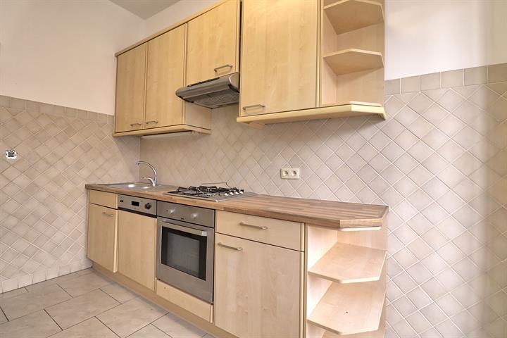 Immeuble à appartements - Molenbeek-Saint-Jean - #3571079-6