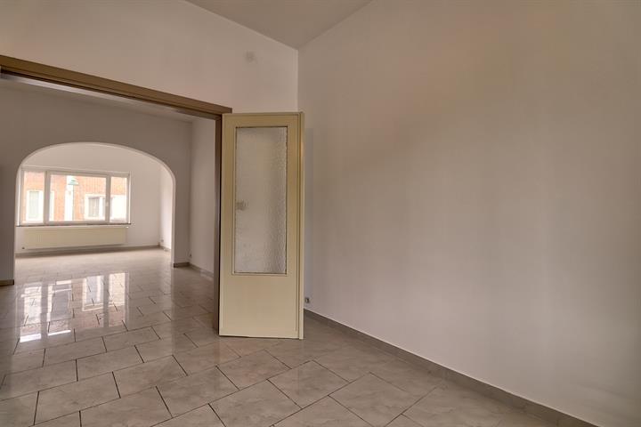 Immeuble à appartements - Molenbeek-Saint-Jean - #3571079-4