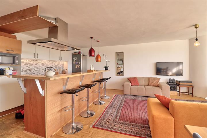 Appartement - Bruxelles - #3577614-4