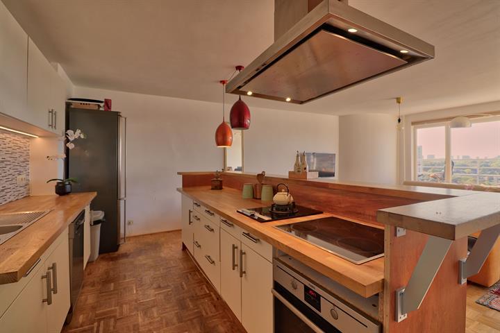 Appartement - Bruxelles - #3577614-5