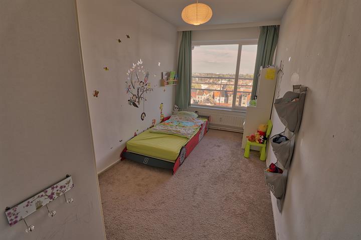 Appartement - Bruxelles - #3577614-10