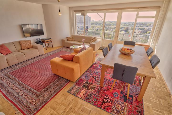 Appartement - Bruxelles - #3577614-2