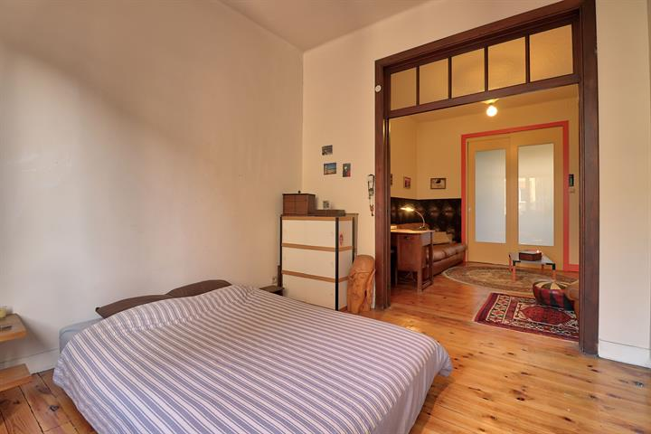 Appartement - Molenbeek-Saint-Jean - #3582692-9