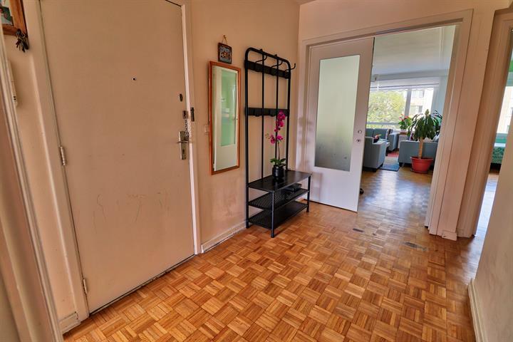 Appartement - Ganshoren - #3582805-13
