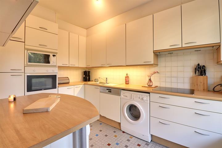 Appartement - Jette - #3588671-6