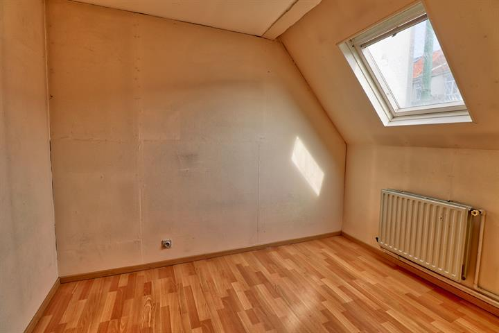 Huis - Uccle - #3590525-19