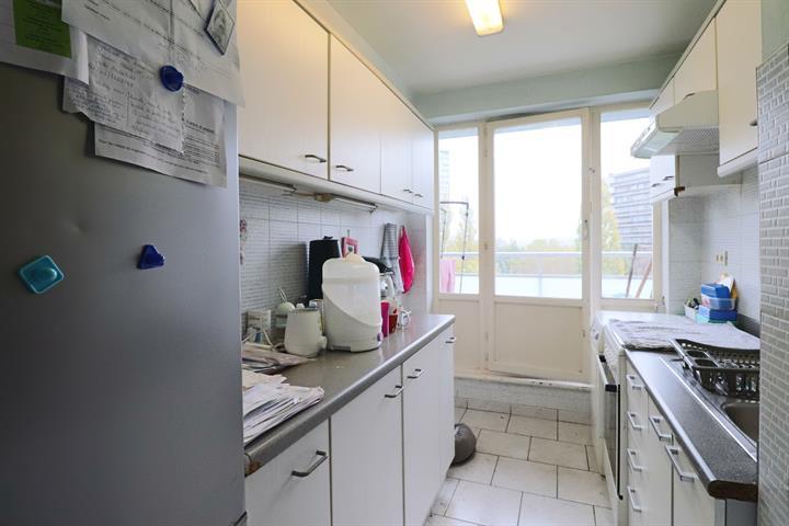 Appartement - Anderlecht - #3610583-4
