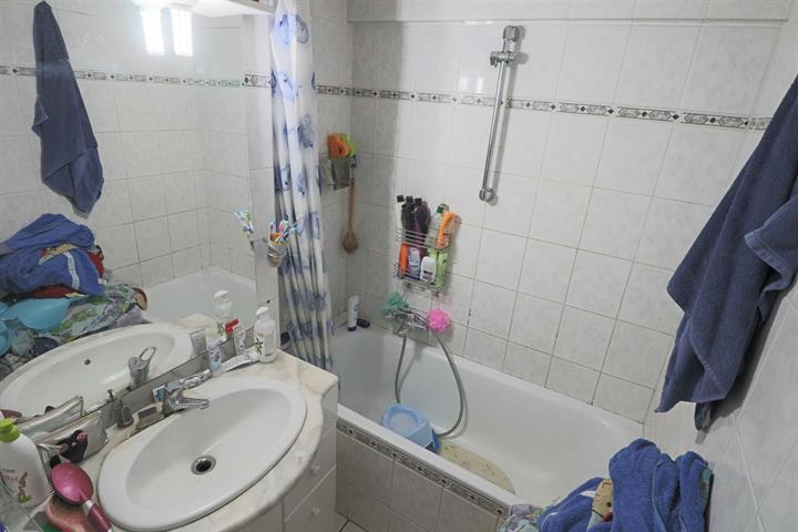 Appartement - Anderlecht - #3610583-8