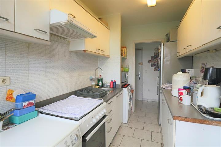 Appartement - Anderlecht - #3610583-5