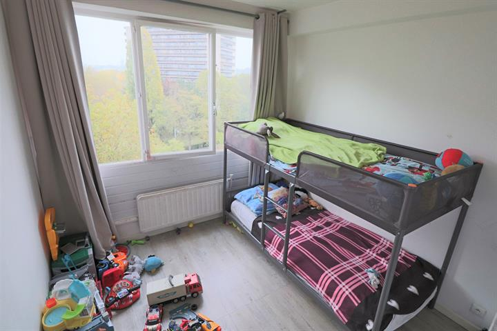 Appartement - Anderlecht - #3610583-7