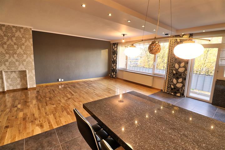 Appartement - Anderlecht - #3612478-6