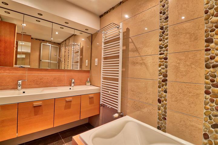 Appartement - Anderlecht - #3612478-13