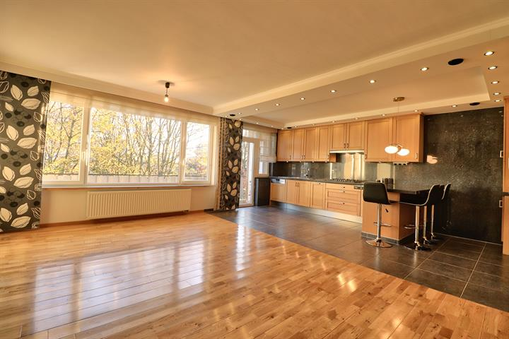 Appartement - Anderlecht - #3612478-0