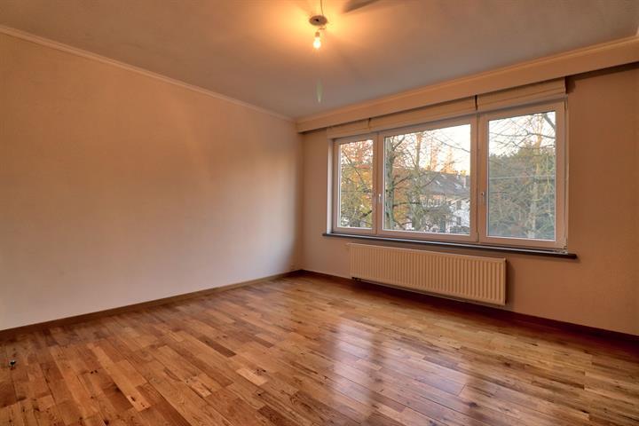 Appartement - Anderlecht - #3612478-10