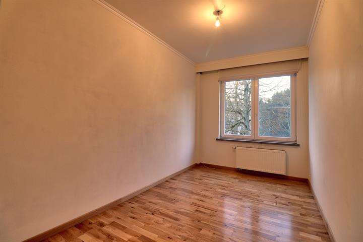 Appartement - Anderlecht - #3612478-11