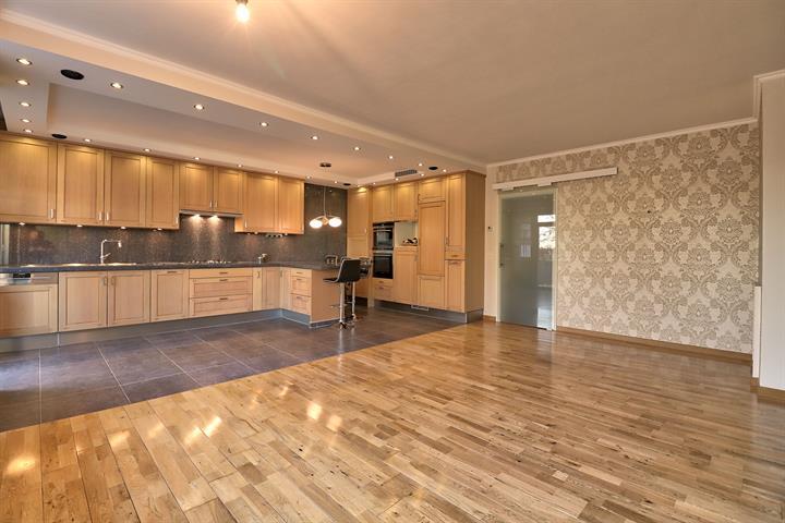 Appartement - Anderlecht - #3612478-9