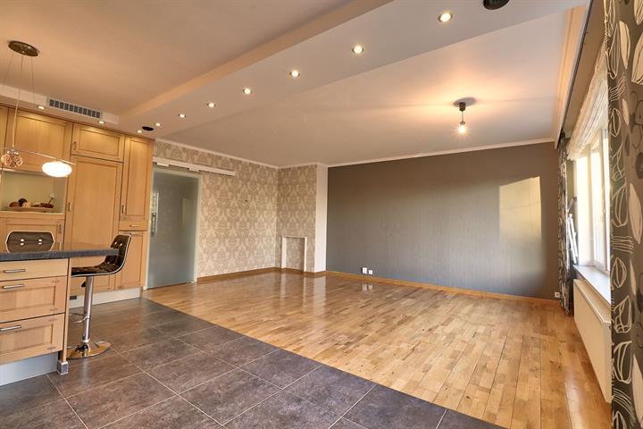Appartement - Anderlecht - #3612478-3
