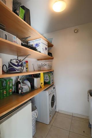 Appartement - Molenbeek-Saint-Jean - #3622448-9